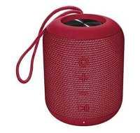 Kami Koto Speaker Red