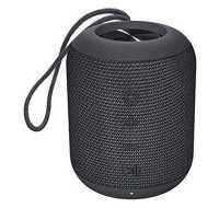 Kami Koto Speaker Black
