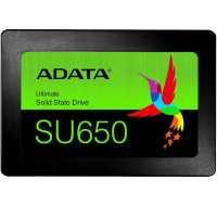 """SU650  SSD 2.5"""" 120GB"""