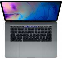 MacBook Pro MV912 2019 With Touch Bar i9(9880)/16/512/4 - 15 inch