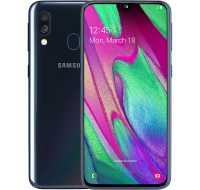 Galaxy A40 64GB