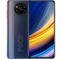 Poco X3 Pro Dual Sim 128GB