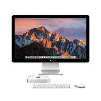 Apple Mac Mini MGEN2 Mini PC