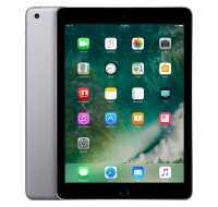iPad 9.7 WiFi 32GB