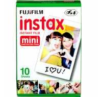 Instax Mini Film 10sheets