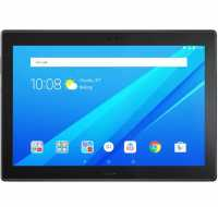 Tab 4 10 Plus 16GB
