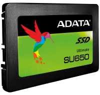 """SU650  SSD 2.5"""" 240GB"""