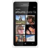 Lumia 900