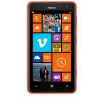 Lumia 625