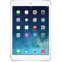 iPad mini 2 Wi-Fi + Cellular 16GB
