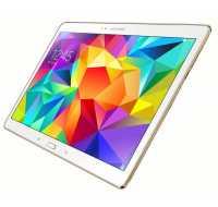 Galaxy Tab S 10.5 LTE - T805