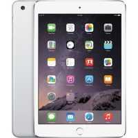 iPad mini 3 Wi-Fi 16GB