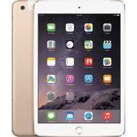 iPad mini 3 WiFi + Cellular 16GB