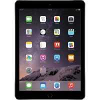 iPad Air 2 Wi-Fi 16GB