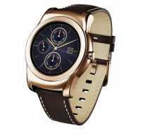 Watch Urbane W150