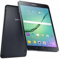 Galaxy Tab S2 8.0 T715