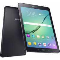 Galaxy Tab S2 9.7 T819 32GB